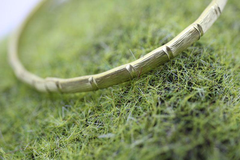 Bracelet bambou 25/50