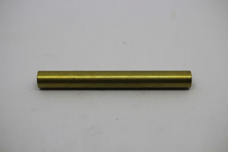 Coupe de tube 4/5 (4mm par 5mm) en 4.5cm
