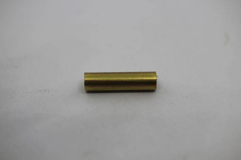 Coupe de tube 3/4 (3mm par 4mm) en 1,5cm